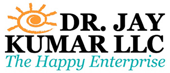 Dr. Jay Kumar LLC - The Happy Enterprise