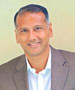 Dr. Jay Kumar
