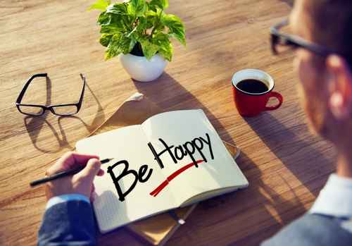 DISCOVER THE TEN TRUTHS FOR HAPPINESS TODAY with Dr. Jay Kumar